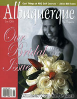 06.04-Cover