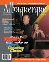 09.04-Cover