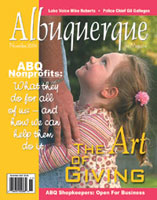 11.04-Cover