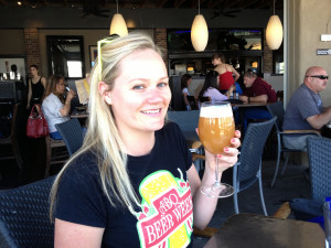 beer-mimosa