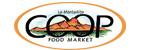Coop Food Market