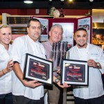 2014_chef_knockout-39