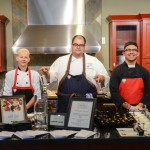 2014_chef_knockout-6