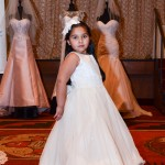 wedding_showcase-19
