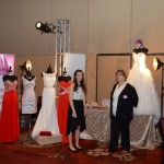 wedding_showcase-24