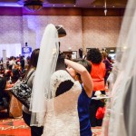 wedding_showcase-42