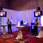 wedding_showcase-5