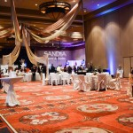 wedding_showcase-77