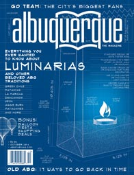 10.14-Cover