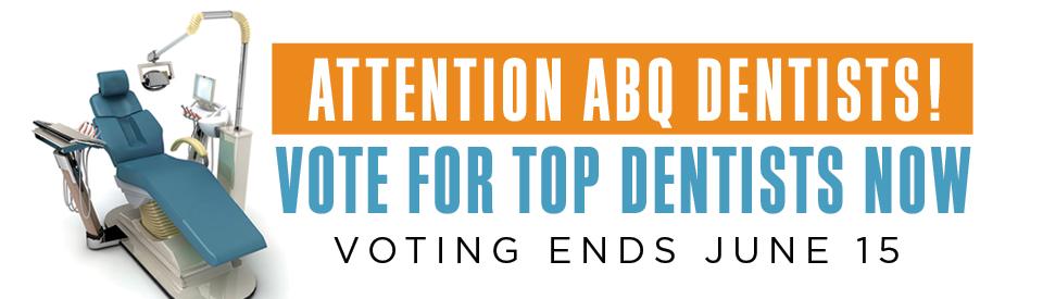 Top-Dentist-Vote-Header