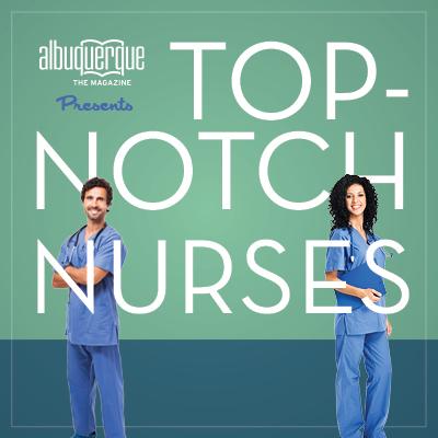 top_notch_nurses