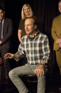 Odenkirk for website