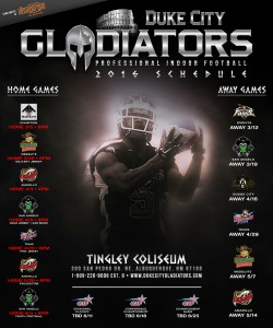 Duke City Gladiators_POSTER (72dpi)