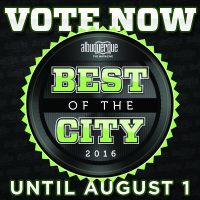 Best of the City