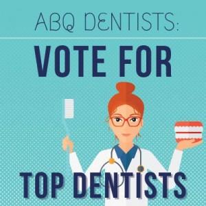 Top Dentist 2016 Icon