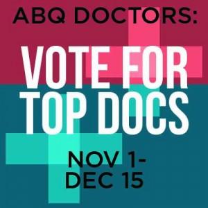 top-doc-vote-button-2017