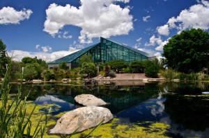 10 nice-albuquerque-botanical-gardens-botanical-garden-albuquerque-alices-garden